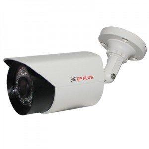 CP-VCB-D13l3 1-3MP HDCVI IR Day/night bullet camera