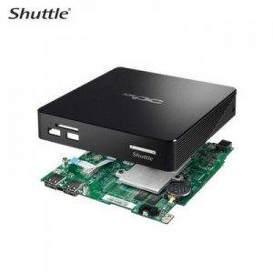 Shuttle NS02A