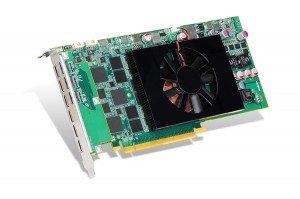 matrox-c900-nine-output-graphics-card