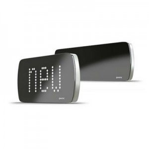 Qmatic Solo Note Display