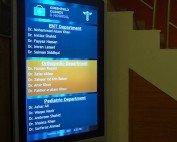 Digital Doctors Directory