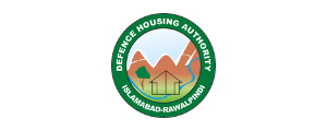 DHA Islmabad S-Tech Qmatic