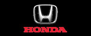Honda S-Tech