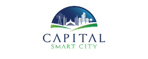 Qmatic S-Tech Capital Smart City