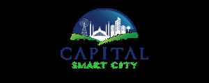 Qmatic S-Tech Capital Smart City